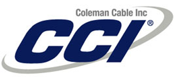 coleman-cable